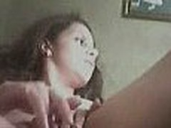 My wife caught on web camera giving her fur pie a lazy rub to some mainstream music from the radio, and toying with huge fake dick I know no thing of.