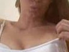 See these large boobs