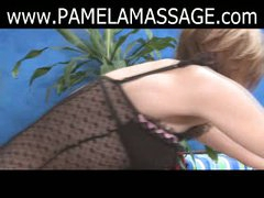 Sensual Full Massage therapies