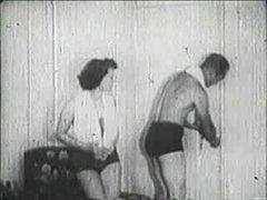 Smart Alec (1951) - Candy Barr